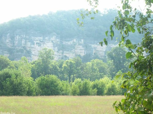 null bed null bath Vacant Land at Undisclosed Address Mountain View, AR, 72560 is for sale at 50k - google static map