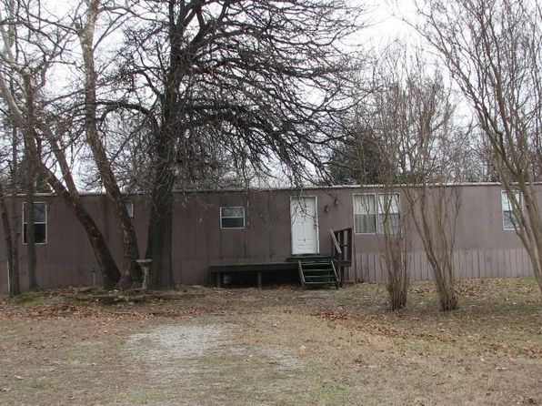 2 bed 2 bath Single Family at 72 Bokchito St Canadian, OK, 74425 is for sale at 29k - 1 of 11