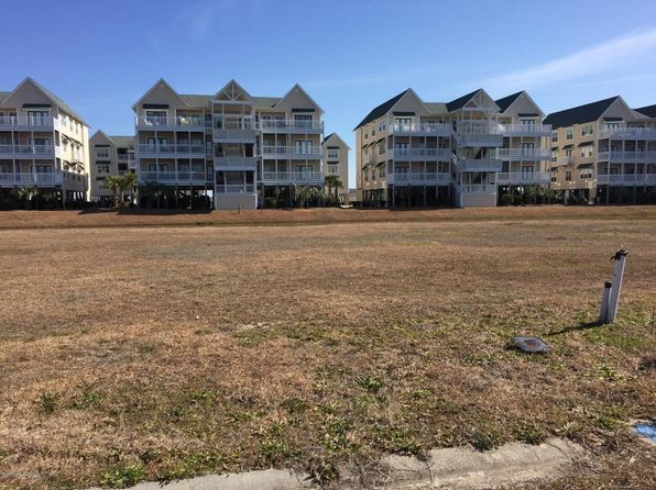 null bed null bath Vacant Land at 10 Via Dolorosa Dr Ocean Isle Beach, NC, 28469 is for sale at 140k - 1 of 3