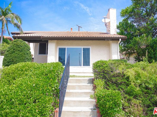 4 bed 3 bath Single Family at 15737 Foothill Blvd Sylmar, CA, 91342 is for sale at 543k - 1 of 13