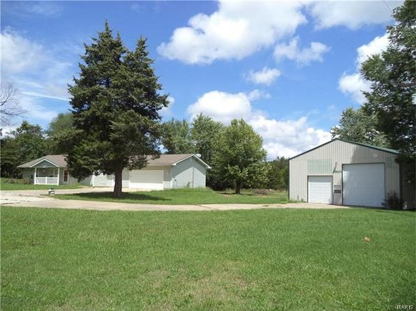 3 bed 2 bath Single Family at 9914 Highway 185 Sullivan, MO, 63080 is for sale at 178k - 1 of 37