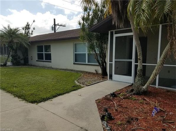 8 bed 8 bath Multi Family at 4215 SW Santa Barbara Pl Cape Coral, FL, 33914 is for sale at 435k - 1 of 10