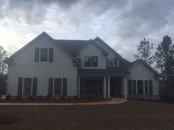 4 bed 3 bath Single Family at 12708 Ibis Blvd Spanish Fort, AL, 36527 is for sale at 390k - google static map