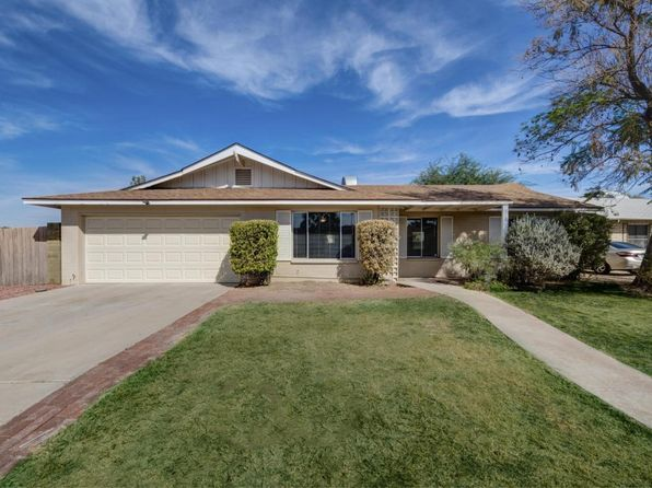 3 bed 2 bath Single Family at 3250 W Shangri La Rd Phoenix, AZ, 85029 is for sale at 225k - 1 of 15