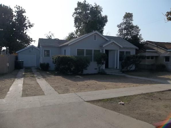 3 bed 1 bath Single Family at 4216 E Lane Ave Fresno, CA, 93702 is for sale at 157k - 1 of 18