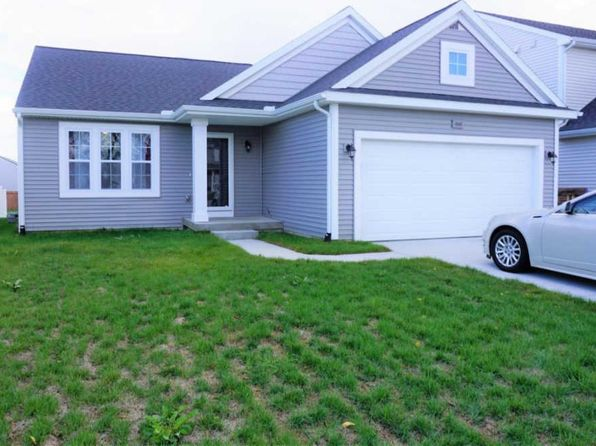 3 bed 2 bath Single Family at 1545 Notley Field Ln Vicksburg, MI, 49097 is for sale at 191k - 1 of 29