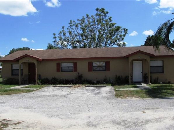 4 bed 2 bath Multi Family at 330 Blanco Ct Avon Park, FL, 33825 is for sale at 50k - 1 of 10