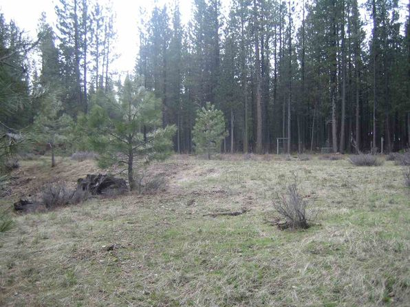 null bed null bath Vacant Land at 601 Graeagle Johnsville Rd Graeagle, CA, 96103 is for sale at 139k - google static map