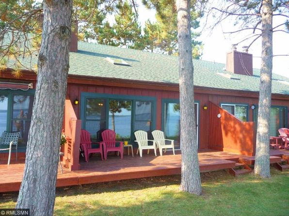 null bed null bath Single Family at 37445 Wildamere Dr Pine River, MN, 56474 is for sale at 220k - google static map