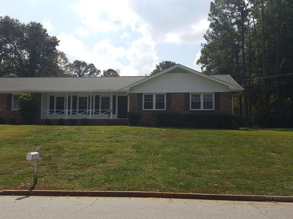 3 bed 2 bath Single Family at 585 Sugar Valley Trl SE Conyers, GA, 30094 is for sale at 138k - 1 of 21