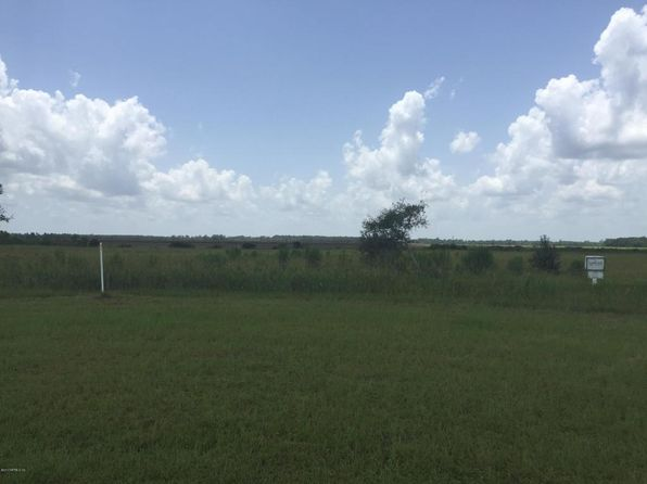 null bed null bath Vacant Land at 318 ALYSHEBA CT ELKTON, FL, 32033 is for sale at 93k - 1 of 6