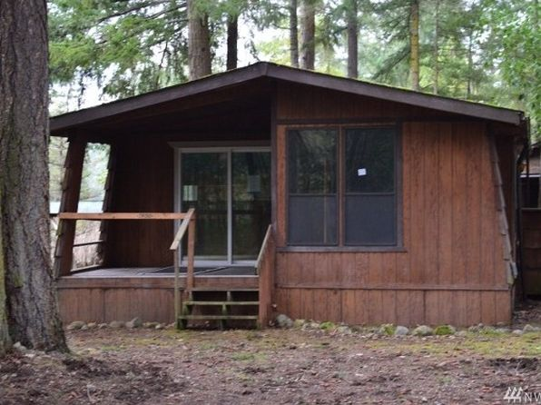 2 bed 2 bath Single Family at 18430 BRITCHEN ST SE YELM, WA, 98597 is for sale at 70k - 1 of 13