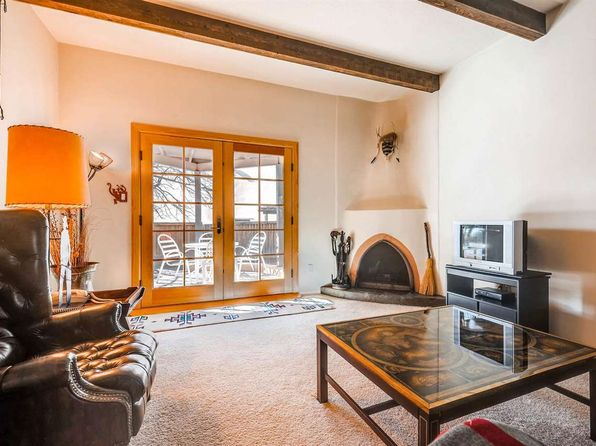 3 bed 3 bath Condo at 3022 Plaza Blanca Santa Fe, NM, 87507 is for sale at 335k - 1 of 28