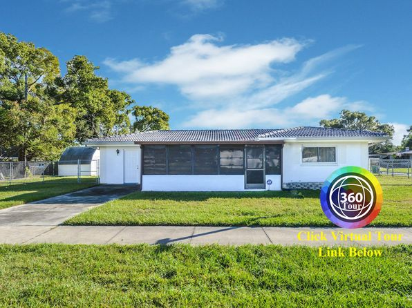 2 bed 2 bath Single Family at 2813 State Road 590 Clearwater, FL, 33759 is for sale at 170k - 1 of 33