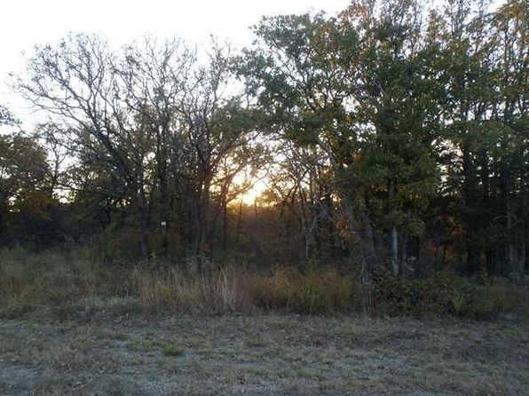 null bed null bath Vacant Land at  Autumn Wood Farms Rd Coyle, OK, 73027 is for sale at 14k - 1 of 2