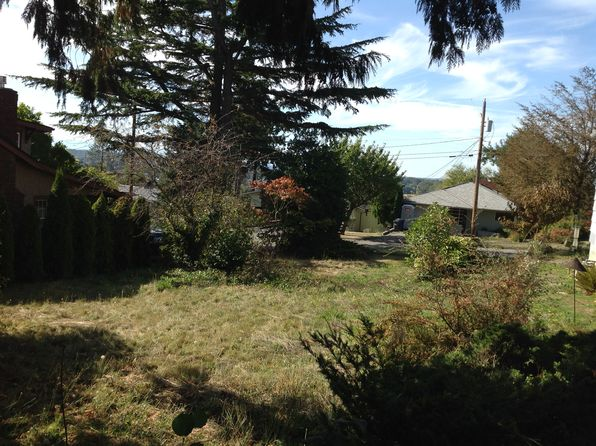 null bed null bath Vacant Land at  P53519 Mount Vernon, WA, 98274 is for sale at 86k - 1 of 2