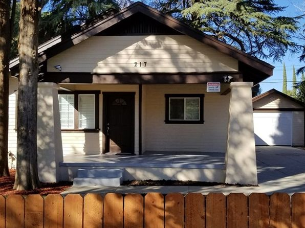 3 bed 2 bath Single Family at 217 N 4th St Banning, CA, 92220 is for sale at 245k - 1 of 25