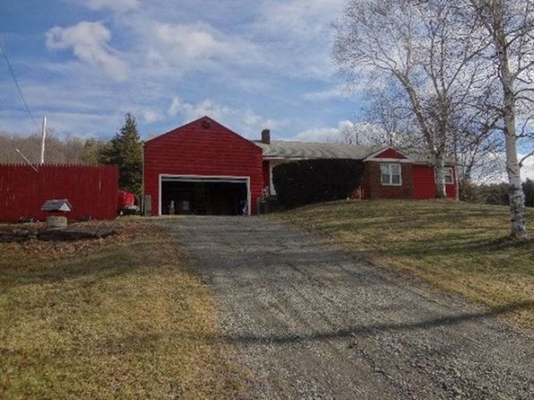 3 bed 1.5 bath Single Family at 498 Marsh Rd Erin, NY, 14838 is for sale at 165k - 1 of 12