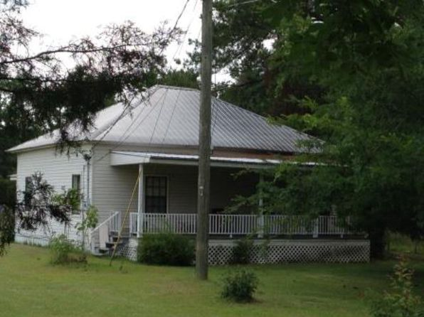2 bed 1 bath Single Family at 0 Icecastle Ray City, GA, 31645 is for sale at 70k - google static map