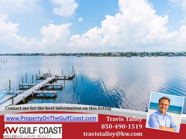 1 bed 1 bath Condo at 16470 Perdido Key Dr Pensacola, FL, 32507 is for sale at 173k - 1 of 25