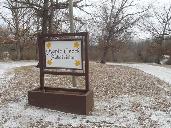 null bed null bath Vacant Land at 0 Maple Crk Monroe City, MO, 63456 is for sale at 30k - 1 of 8
