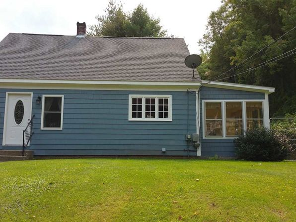 2 bed 2 bath Single Family at 346 Queen St Boscawen, NH, 03303 is for sale at 204k - 1 of 35