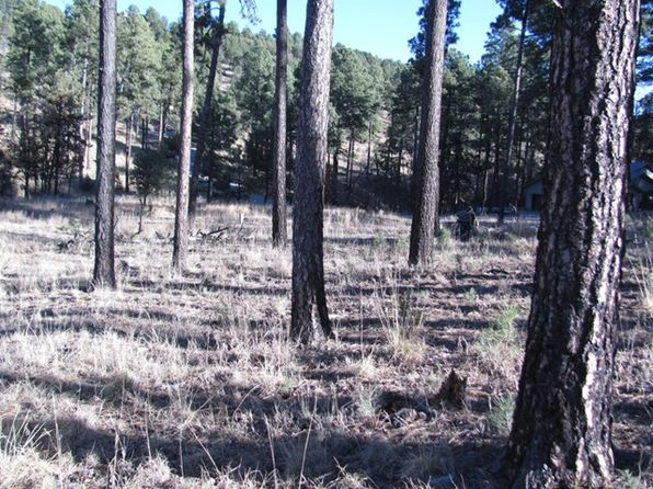 null bed null bath Vacant Land at L16C Stable Rd Ruidoso, NM, 88345 is for sale at 20k - 1 of 5