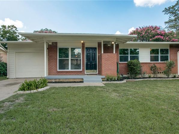 3 bed 2 bath Single Family at 736 Pine St Hurst, TX, 76053 is for sale at 140k - 1 of 17