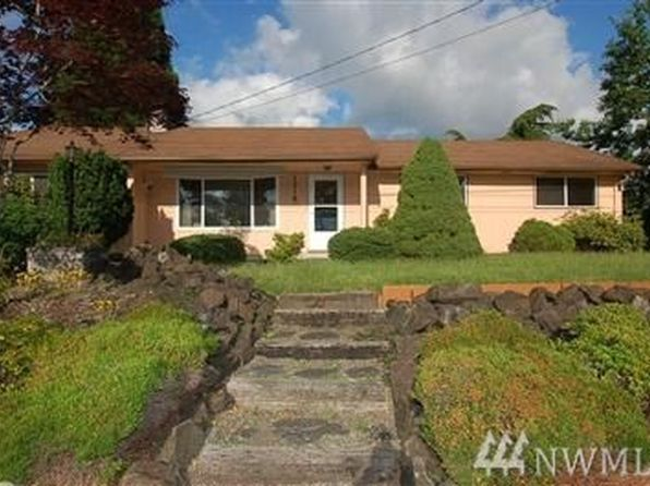 3 bed 2 bath Single Family at 1318 STILLWELL ST NE OLYMPIA, WA, 98516 is for sale at 220k - 1 of 5