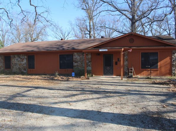3 bed 2 bath Single Family at  Hwy 37n Grubbs, AR, 72479 is for sale at 107k - 1 of 30
