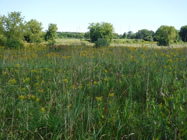 null bed null bath Vacant Land at 10046 CAMELOT DR RACINE, WI, 53406 is for sale at 45k - 1 of 9