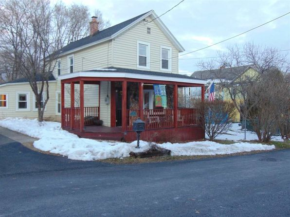 3 bed 1 bath Single Family at 1 VAN BUREN AVE MECHANICVILLE, NY, 12118 is for sale at 169k - google static map