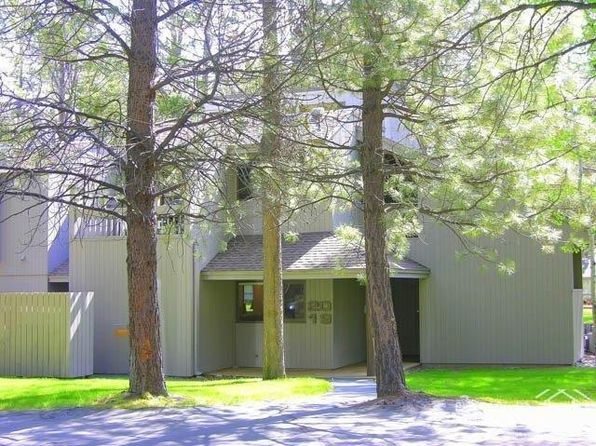 2 bed 2 bath Condo at 57219-19 Meadow House Sunriver, OR, 97707 is for sale at 270k - 1 of 16