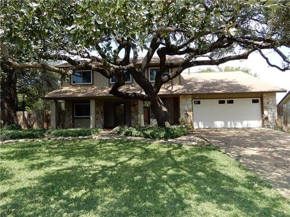 4 bed 2 bath Single Family at 11012 Hard Rock Rd Austin, TX, 78750 is for sale at 290k - 1 of 31