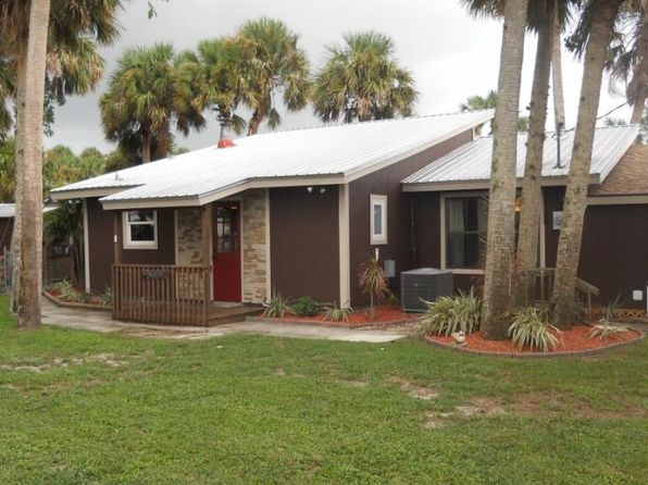 2 bed 1 bath Single Family at 9636 SW Adams St Okeechobee, FL, 34974 is for sale at 149k - 1 of 22