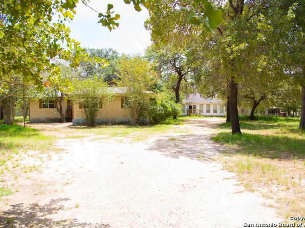 4 bed 2 bath Single Family at 575 Camelot Ln San Antonio, TX, 78264 is for sale at 190k - 1 of 16
