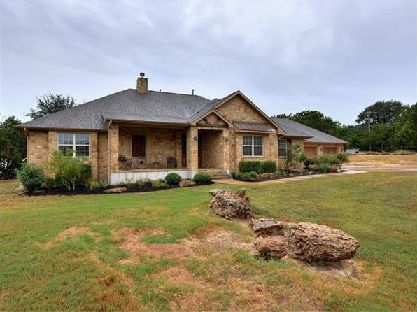 4 bed 4 bath Single Family at 324 Sedro Trl Georgetown, TX, 78633 is for sale at 750k - 1 of 40
