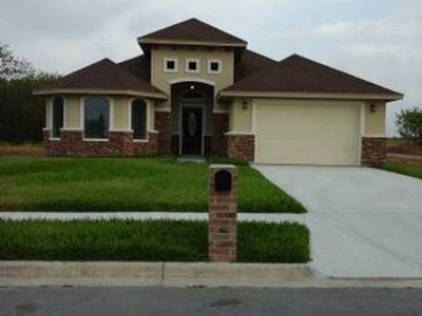 3 bed 2.5 bath Single Family at 2056 San Felipe Dr Brownsville, TX, 78520 is for sale at 140k - 1 of 6