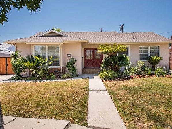 3 bed 2 bath Single Family at 19160 Delano St Tarzana, CA, 91335 is for sale at 639k - 1 of 18