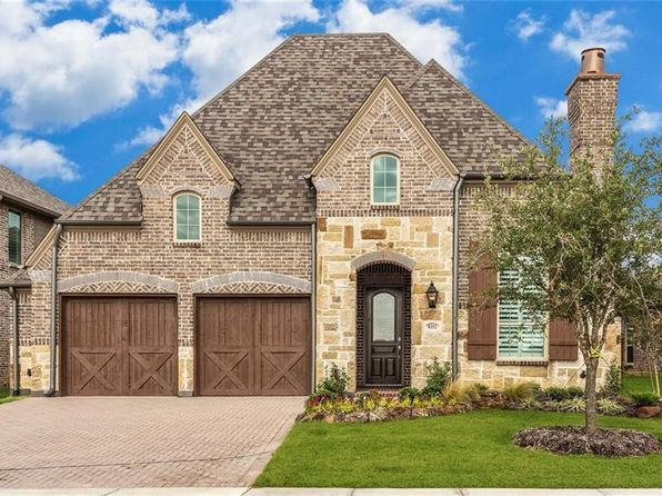 5 bed 5 bath Single Family at 8352 Richmond The Colony, TX, 75056 is for sale at 499k - 1 of 24