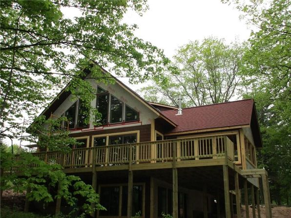 3 bed 2 bath Single Family at 15843 W Sand Lake Rd Stoddard, WI, 54876 is for sale at 400k - 1 of 20