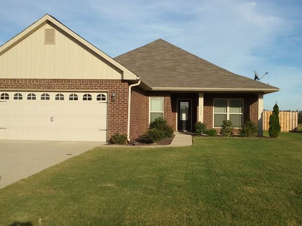 4 bed 2 bath Single Family at 14620 Eva Cir Athens, AL, 35613 is for sale at 195k - 1 of 21