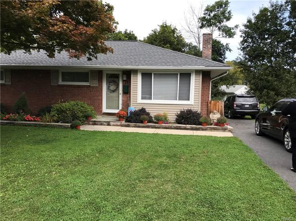 3 bed 1 bath Single Family at 24 Memorial Dr Newburgh, NY, 12550 is for sale at 199k - 1 of 26