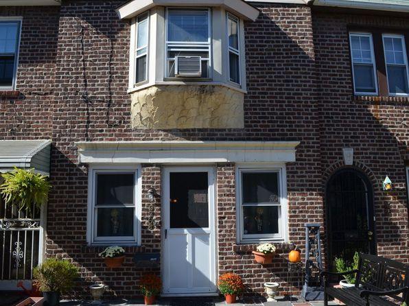 9511 shore rd apt 419 brooklyn ny 11209 for 19 hamilton terrace nyc