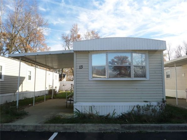 2 bed 1 bath Mobile / Manufactured at 290 Stephenson St Lakeview, OH, 43331 is for sale at 16k - 1 of 7