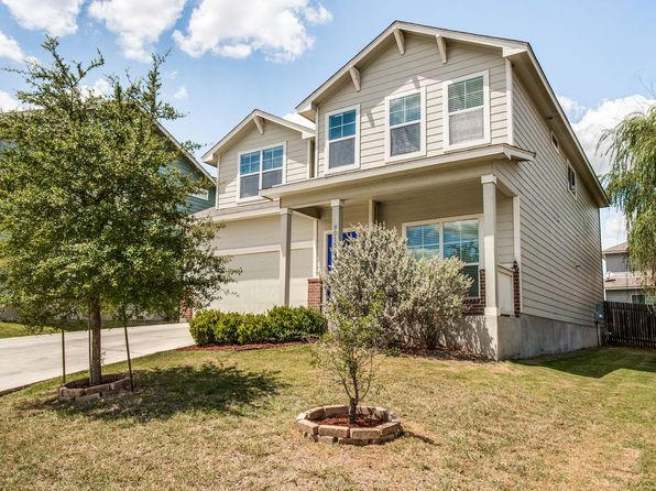 5 bed 3 bath Single Family at 9015 Gull Lk San Antonio, TX, 78245 is for sale at 202k - 1 of 25