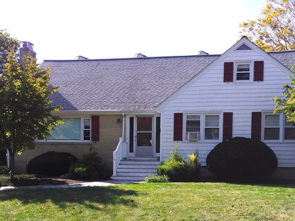 6 bed 2 bath Single Family at 151 Dean St Belmont, MA, 02478 is for sale at 1.32m - 1 of 30