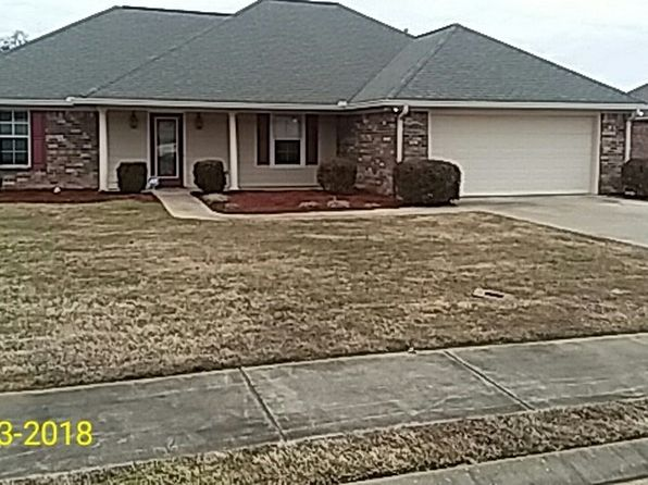 3 bed 2 bath Single Family at 108 Woodridge Dr Flora, MS, 39071 is for sale at 137k - 1 of 21