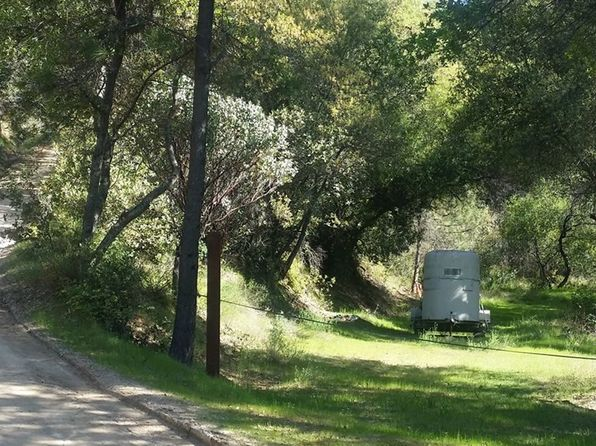 null bed null bath Vacant Land at 0 Cochise Dr Feather Falls, CA, 95940 is for sale at 55k - 1 of 58