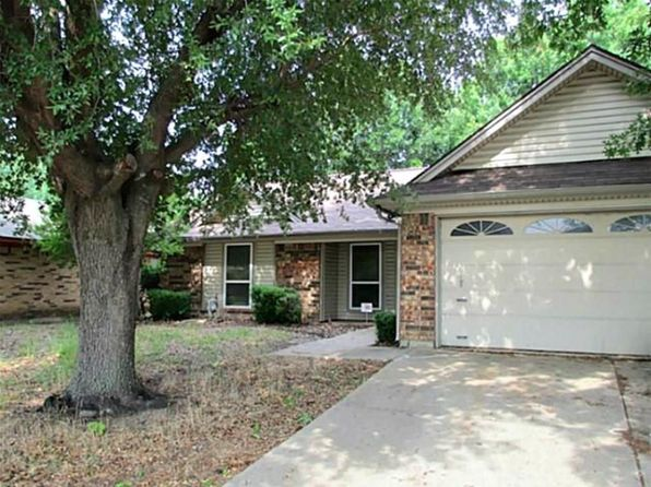 3 bed 2 bath Single Family at 6905 Wayfarer Trl Fort Worth, TX, 76137 is for sale at 165k - 1 of 30